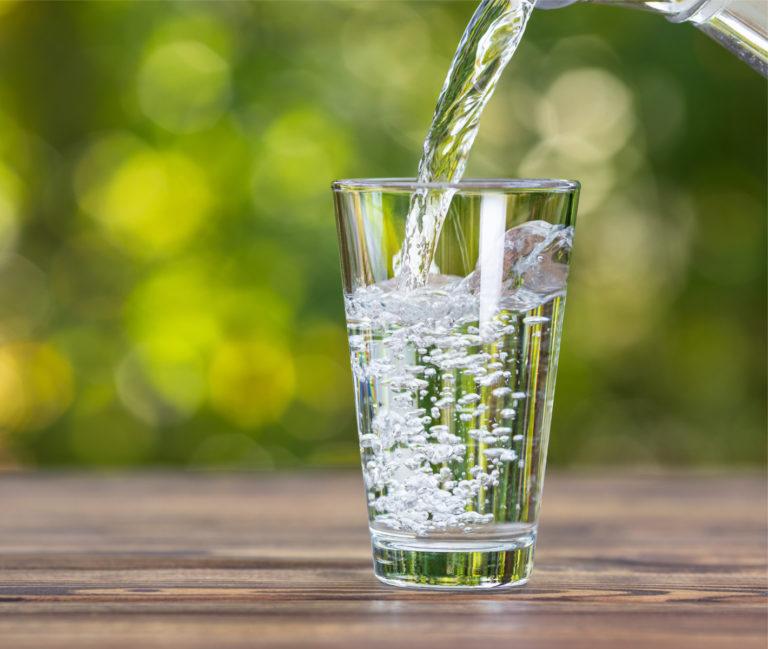 afvalwaterzuiveringsinstallaties: hoeveel operators kunnen deze installatie aan?